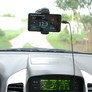 hobDrive and HTC smartphone